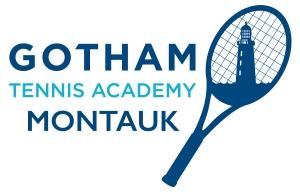 Gotham Tennis
